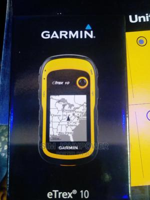 GPS Etrex10 | Measuring & Layout Tools for sale in Lagos State, Ojo