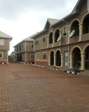 3bdrm Block of Flats in Orangewoods Ltd, Benin City for Sale | Houses & Apartments For Sale for sale in Edo State, Benin City