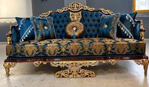 Venedik Sofa Set | Furniture for sale in Abuja (FCT) State, Asokoro