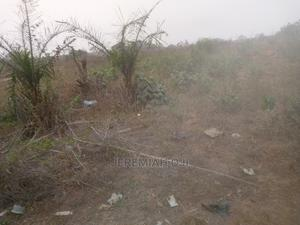 Three in One Plot of Land for Sale   Land & Plots For Sale for sale in Abia State, Umuahia