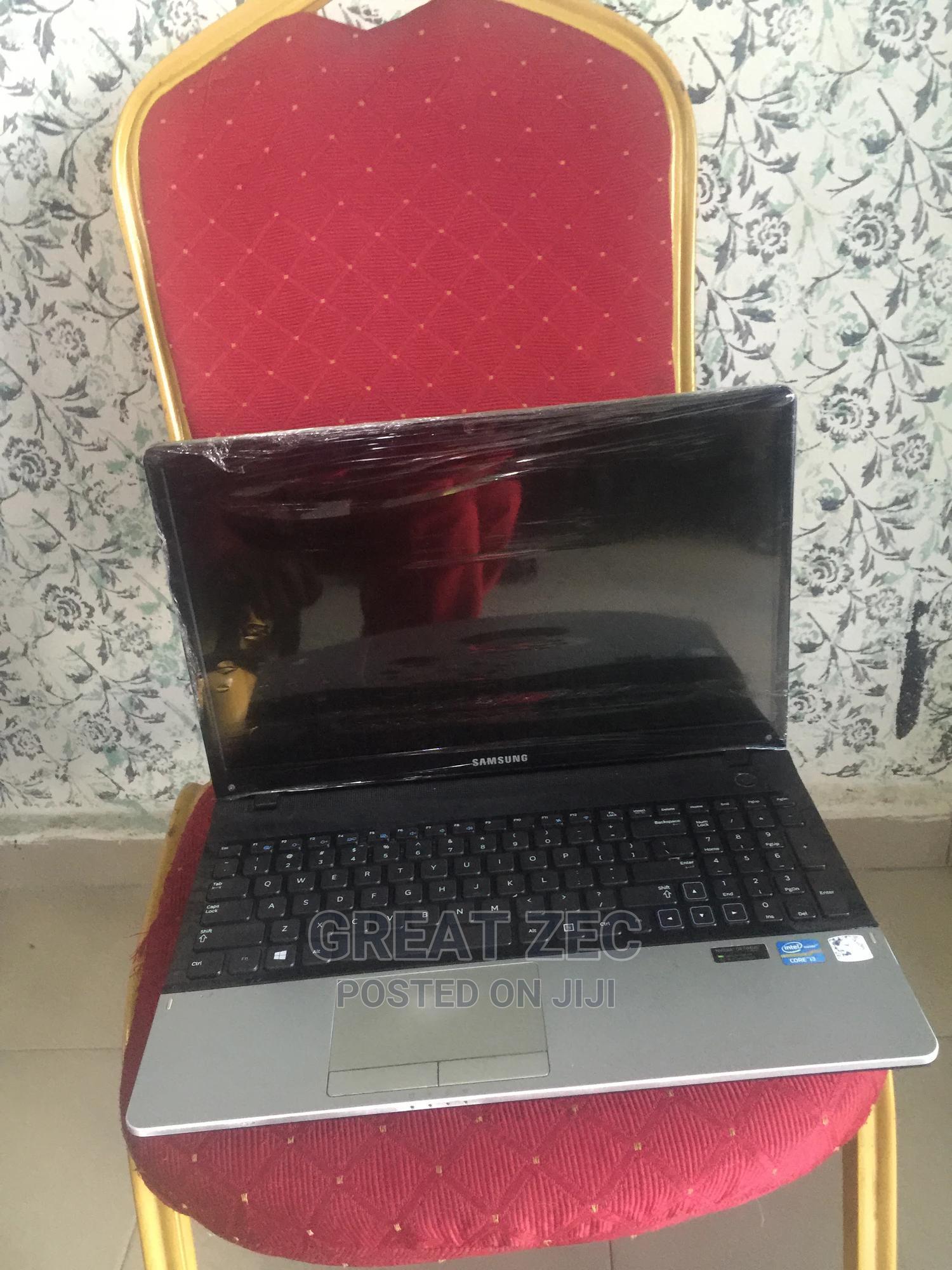Laptop Samsung NP-N102SP 4GB Intel HDD 320GB