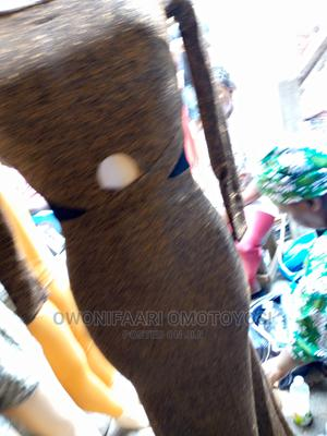 Itanly Dress Long Gown | Clothing for sale in Oyo State, Ibadan