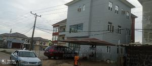 To Let a Very Large Hall for Church / Office/ Event Center | Commercial Property For Rent for sale in Ibeju, Awoyaya