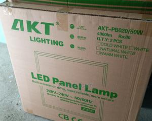 Led Modular Fitting 600/600 | Home Accessories for sale in Lagos State, Lagos Island (Eko)