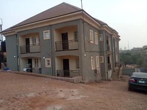 3bdrm Block of Flats in Ogbaodo Estate, Enugu for Sale   Houses & Apartments For Sale for sale in Enugu State, Enugu