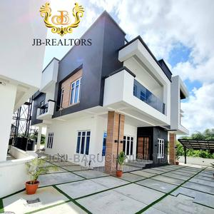 Furnished 5bdrm Duplex in Orchid, Lekki Phase 1 for Sale   Houses & Apartments For Sale for sale in Lekki, Lekki Phase 1