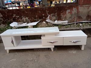 Imported Plasmer Shelf   Furniture for sale in Lagos State, Mushin