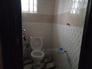 Office Space for a Phone Shop   Commercial Property For Rent for sale in Edo State, Benin City