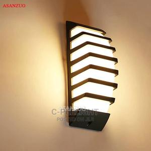 Led Outside Light | Home Accessories for sale in Lagos State, Lagos Island (Eko)