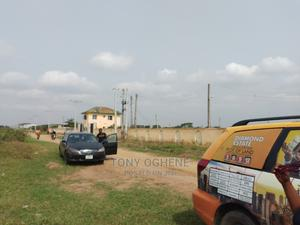 Plots and Acres of Lands at Opic Estate After Channels TV | Land & Plots For Sale for sale in Lagos State, Ikeja