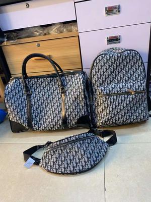 Dior Set Bag | Bags for sale in Lagos State, Lekki