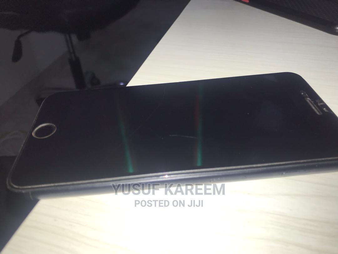 Apple iPhone 7 Plus 128 GB Black | Mobile Phones for sale in Ibadan, Oyo State, Nigeria