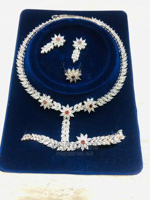 Fashion Jewelry Set   Jewelry for sale in Lagos State, Victoria Island