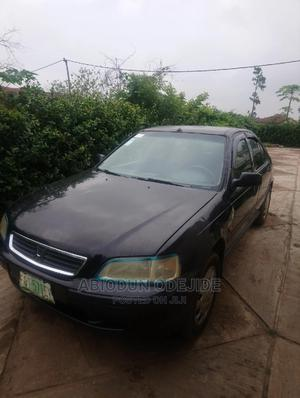 Driving Instructor, Taxi Charter, Chauffeur and Airport Drop | Chauffeur & Airport transfer Services for sale in Kwara State, Ilorin South