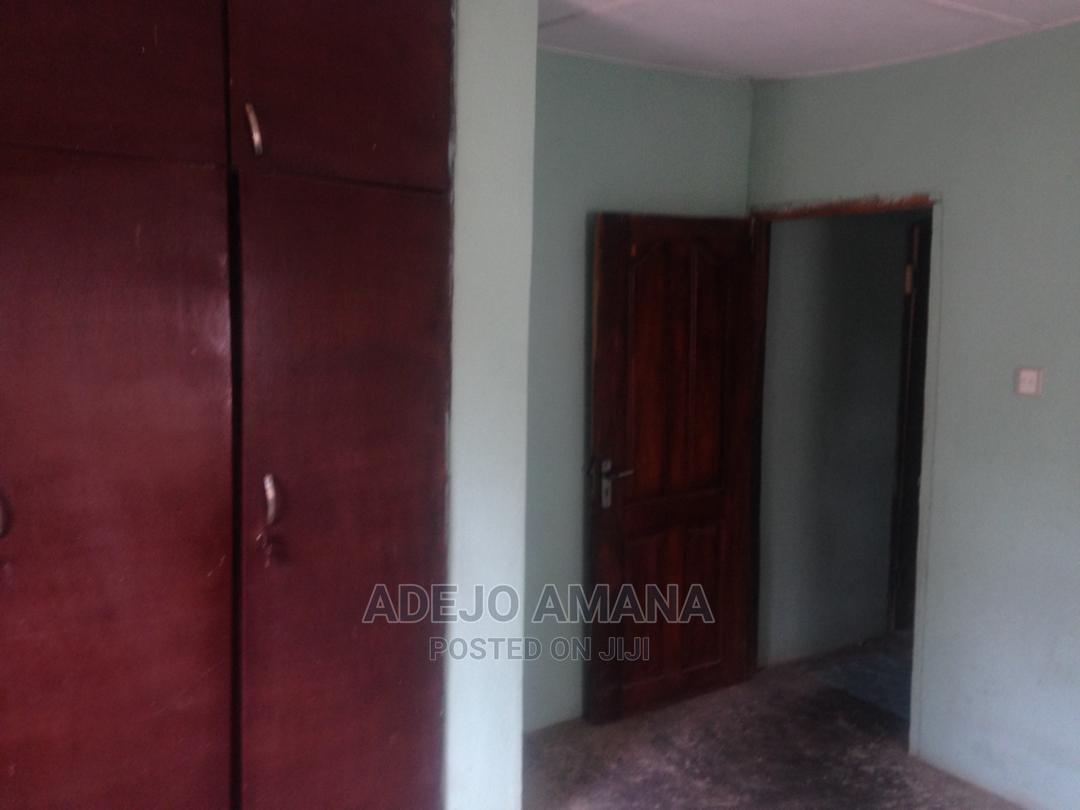 3bdrm Bungalow in Opposite Adeoja, Ibadan for Sale   Houses & Apartments For Sale for sale in Ibadan, Oyo State, Nigeria