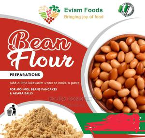 Beans Flour | Meals & Drinks for sale in Lagos State, Ikeja