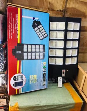 500w All in One Solar Street Light | Solar Energy for sale in Lagos State, Ojo