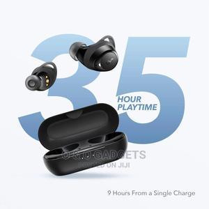 Anker Soundcore Life A1 True Wireless Earbud   Headphones for sale in Lagos State, Lagos Island (Eko)
