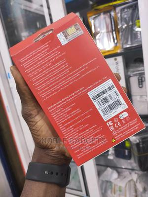 Mi Power Bank 20000mah | Accessories for Mobile Phones & Tablets for sale in Lagos State, Ikeja