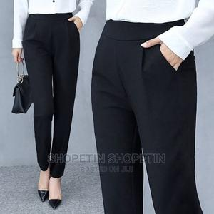 Office Trouser for Ladies | Clothing for sale in Lagos State, Victoria Island
