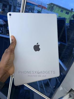 Apple iPad Pro 12.9 (2017) 64 GB | Tablets for sale in Lagos State, Ikeja