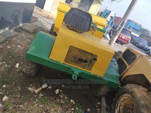 Site Dumpers Machine | Heavy Equipment for sale in Lagos State, Ojota