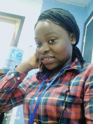 Marketing of Car and Property   Sales & Telemarketing CVs for sale in Lagos State, Ikeja