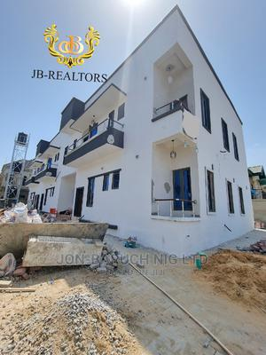 2bdrm Block of Flats in Ologolo, Lekki Phase 1 for Sale | Houses & Apartments For Sale for sale in Lekki, Lekki Phase 1