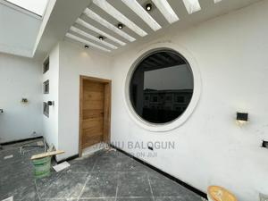 Mini Flat in Lekki for Rent   Houses & Apartments For Rent for sale in Lagos State, Lekki