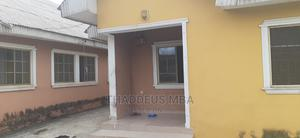 2bdrm Block of Flats in Badagry / Badagry for Sale | Houses & Apartments For Sale for sale in Badagry, Badagry / Badagry