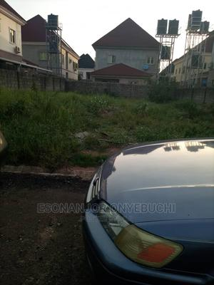 Land for Sale at a Completly Developed Estate   Land & Plots For Sale for sale in Abuja (FCT) State, Garki 2