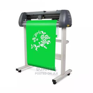"""720mm 28"""" Vinyl Cutting Plotter 