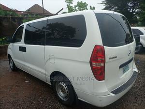 2012 Hyundai H-1 | Buses & Microbuses for sale in Abuja (FCT) State, Gaduwa