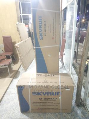 Skyrun Air Conditioner | Home Appliances for sale in Abuja (FCT) State, Kubwa