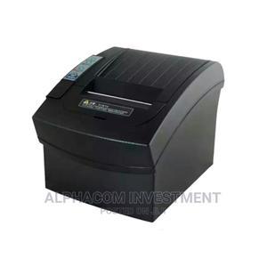 Veeda Thermal 80MM Pos Printer R7 | Store Equipment for sale in Lagos State, Ikeja
