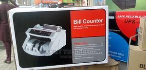 Counting Machine | Store Equipment for sale in Lagos State, Ikeja
