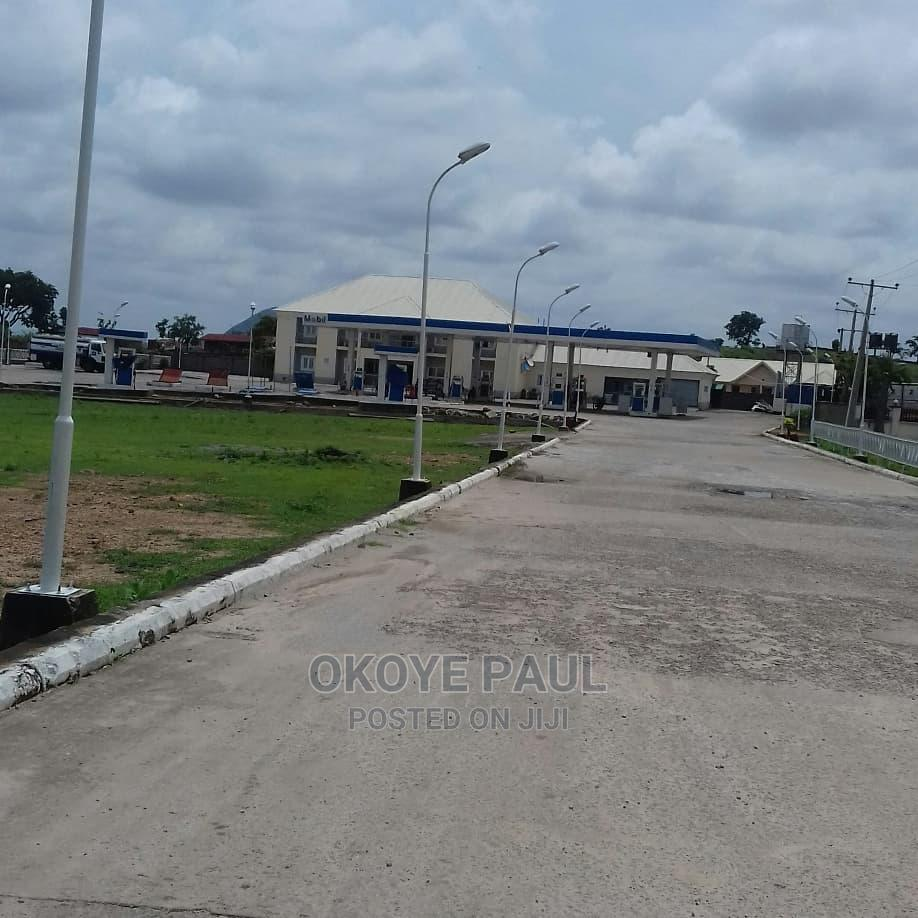 Offices Sale Central Buz. District, Abuja | Land & Plots For Sale for sale in Central Business Dis, Abuja (FCT) State, Nigeria