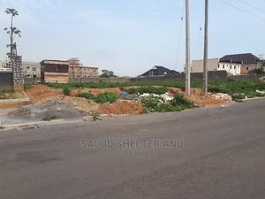 Residential Plot Of Land At Jahi FO1 For Sale! | Land & Plots For Sale for sale in Abuja (FCT) State, Jahi