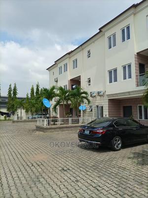 Offices Sale Central Buz. District, Abuja | Land & Plots For Sale for sale in Abuja (FCT) State, Central Business Dis