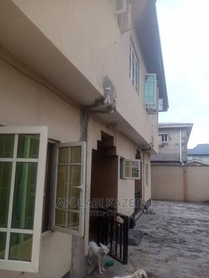 Furnished 2bdrm Apartment in Alimosho for Rent   Houses & Apartments For Rent for sale in Lagos State, Alimosho