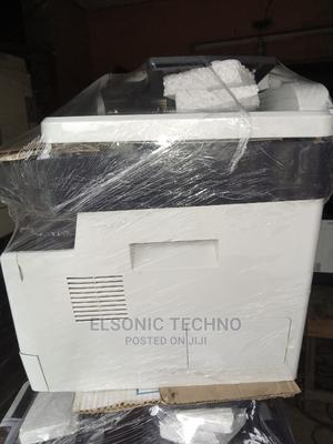 Fs2035/1kyocera135 Printer / Photocopy / Scanner Machine | Printers & Scanners for sale in Lagos State, Surulere