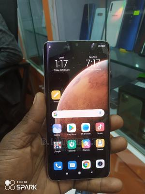 Xiaomi Mi Note 10 Pro 256 GB White | Mobile Phones for sale in Lagos State, Ikeja