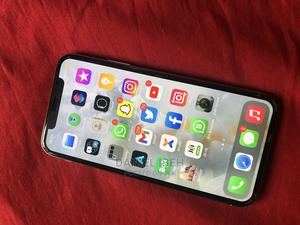 Apple iPhone X 256 GB White | Mobile Phones for sale in Imo State, Owerri