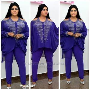 Female Trousers and Tops | Clothing for sale in Lagos State, Ikeja