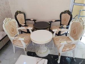 Royal Coffee Chairs | Furniture for sale in Lagos State, Amuwo-Odofin
