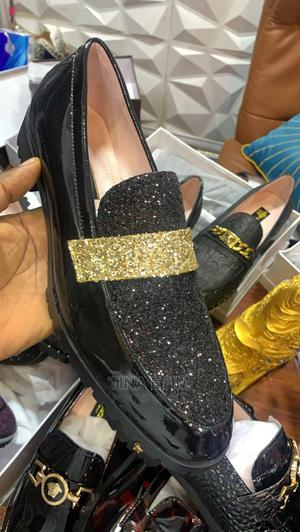 Men's Loafers | Shoes for sale in Cross River State, Calabar