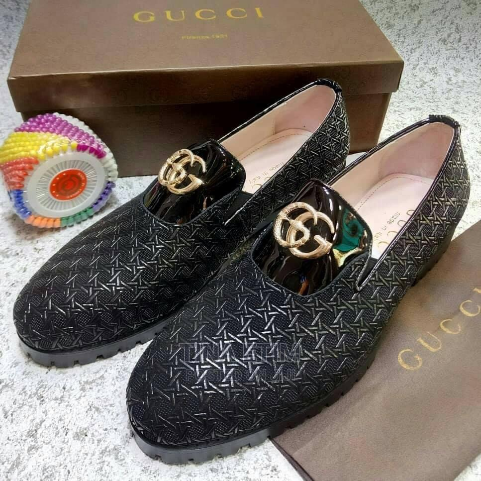 Men's Loafers | Shoes for sale in Calabar, Cross River State, Nigeria