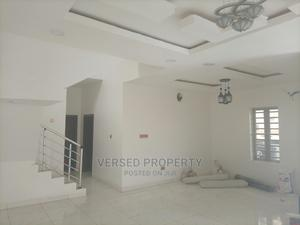 4bdrm Duplex in Ologolo for Rent   Houses & Apartments For Rent for sale in Lekki, Ologolo