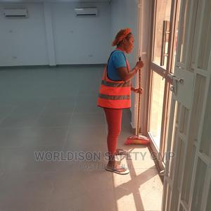 Cleaning Professional And Fumigations | Cleaning Services for sale in Delta State, Ugheli