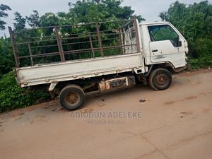 Toyota Dyna | Trucks & Trailers for sale in Osun State, Ila